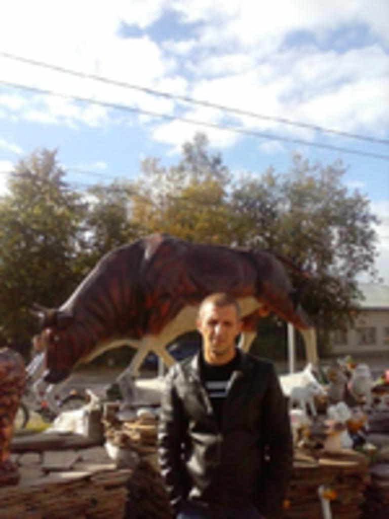 Знакомства 24 оренбург игорь 49 лет латвийский сайт знакомств